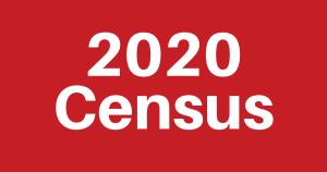 "<a href=""https://action.momsrising.org/cms/view_by_page_id/8029/"">Remove Discriminatory Citizenship Question from 2020 U.S. Census!</a>"