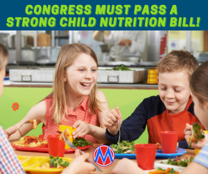 """<a href=""""https://action.momsrising.org/cms/view_by_page_id/18527/?source=action"""">SIGN our letter to tell Congress to reduce childhood hunger NOW!</a>"""