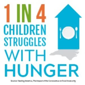 "<a href=""https://action.momsrising.org/cms/view_by_page_id/15787/?source=action"">Support NC moms struggling to feed their families!</a>"