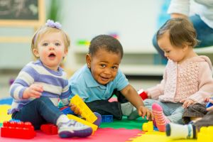 """<a href=""""https://action.momsrising.org/cms/view_by_page_id/15493/?source=action"""">NH, Tell us about your experience with child care!</a>"""