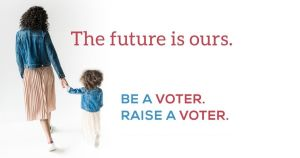 "<a href=""https://action.momsrising.org/cms/view_by_page_id/13626/?source=action"">2020 #MomsVote GOTV Power Surge:  Just 20 Minutes of Texts and/or Calls!</a>"