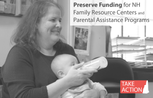 """<a href=""""https://action.momsrising.org/cms/view_by_page_id/15492/?source=action"""">NH Family Resource Center Story Collection Page </a>"""