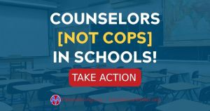 """<a href=""""https://action.momsrising.org/cms/view_by_page_id/14747/?source=action"""">Tell Congress to Support the Counselors Not Criminalization Act</a>"""