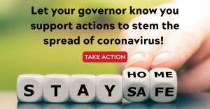 "<a href=""https://action.momsrising.org/cms/view_by_page_id/14801/?source=action"">Quick signature: Let your governor know you support actions to stem the spread of coronavirus</a>"