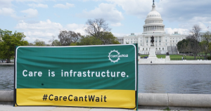 """<a href=""""https://action.momsrising.org/cms/view_by_page_id/17448/?source=action"""">Tell Congress: Build a Care Infrastructure ASAP</a>"""