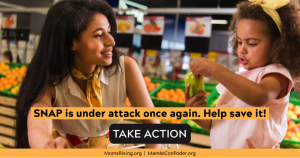 "<a href=""https://action.momsrising.org/cms/view_by_page_id/11353/?source=action"">Tell the Trump Administration and USDA #HandsOffSnap (again!)!</a>"