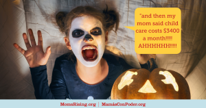 "<a href=""https://action.momsrising.org/cms/view_by_page_id/12047/?source=action"">Let's increase funding for child care and Head Start this year!</a>"