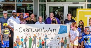 """<a href=""""https://action.momsrising.org/cms/view_by_page_id/18950/?source=action"""">QUICK SIGNATURE: THANK YOU for taking action for Paid Leave!</a>"""