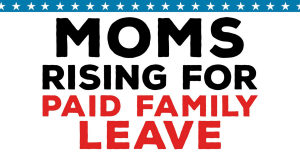"<a href=""https://action.momsrising.org/cms/view_by_page_id/6754/"">Oregon Legislators: Lay the groundwork to pass paid leave in 2019</a>"