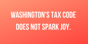 "<a href=""https://action.momsrising.org/cms/view_by_page_id/9419/"">Washington Legislators: Let&#039;s tidy up the tax code</a>"
