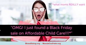 """<a href=""""https://action.momsrising.org/cms/view_by_page_id/12047/?source=action"""">Let's increase funding for child care and Head Start this year!</a>"""