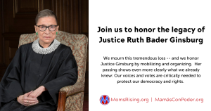"""<a href=""""https://action.momsrising.org/cms/view_by_page_id/14429/?source=action"""">Tell your Senators - No hearings or votes on the U.S. Supreme Court before the inauguration!</a>"""