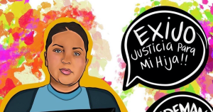 """<a href=""""https://action.momsrising.org/cms/view_by_page_id/13807/?source=action"""">Justice For Vanessa Guillen! </a>"""