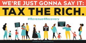 """<a href=""""https://action.momsrising.org/cms/view_by_page_id/15768/?source=action"""">Lawmakers: Tax the ultra-rich & invest in communities </a>"""