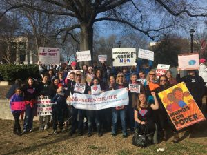 "<a href=""https://action.momsrising.org/cms/view_by_page_id/9695/?source=action"">RSVP for 2019 Moral March on Raleigh</a>"