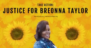 """<a href=""""https://action.momsrising.org/cms/view_by_page_id/14431/?source=action"""">We will still fight for Breonna</a>"""
