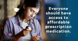 """<a href=""""https://action.momsrising.org/cms/view_by_page_id/18198/?source=action"""">Take action: Congress must confront rising drug prices!</a>"""