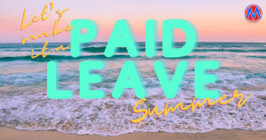 """<a href=""""https://action.momsrising.org/cms/view_by_page_id/17327/?source=action"""">It's the Summer of Paid Leave</a>"""