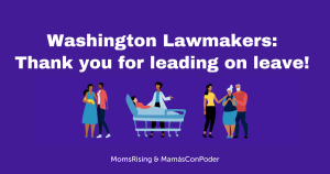 """<a href=""""https://action.momsrising.org/cms/view_by_page_id/15844/?source=action"""">Representatives: Thank you for standing with families! </a>"""