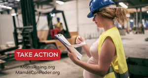 """<a href=""""https://action.momsrising.org/cms/view_by_page_id/10694/"""">U.S. Representatives: Support the Pregnant Workers Fairness Act!</a>"""
