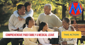 "<a href=""https://action.momsrising.org/cms/view_by_page_id/10596/"">U.S. Congress: Support comprehensive paid family/medical leave!</a>"