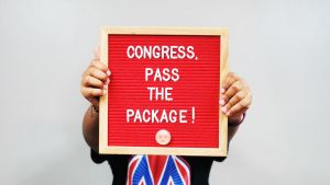 """<a href=""""https://action.momsrising.org/cms/view_by_page_id/13001/?source=action"""">SIGN NOW: Senate needs to pass coronavirus package NOW!</a>"""