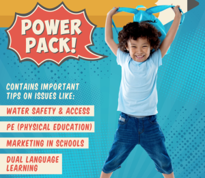 """<a href=""""https://action.momsrising.org/cms/view_by_page_id/8375/"""">Sign up for your Power Pack! </a>"""