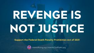 "<a href=""https://action.momsrising.org/cms/view_by_page_id/15228/?source=action"">Tell President Biden to take Executive Action to Abolish the Federal Death Penalty</a>"