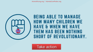 "<a href=""https://action.momsrising.org/sign/whpa_petition_2019/?source=action"">Tell Congress to support the Women's Health Protection Act NOW!</a>"
