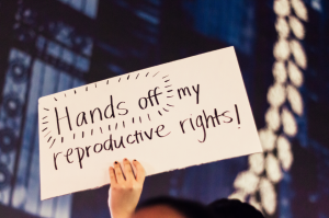 """<a href=""""https://action.momsrising.org/cms/view_by_page_id/19651/?source=action"""">BREAKING: Reproductive rights threats to Texas, threatens us all.</a>"""