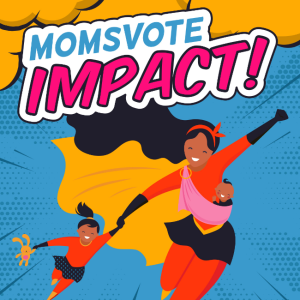 """<a href=""""https://action.momsrising.org/cms/view_by_page_id/14690/?source=action"""">After #MomsVote, what would you be excited to do with MomsRising in 2021?</a>"""