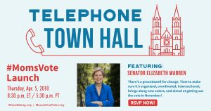"<a href=""https://action.momsrising.org/cms/view_by_page_id/7004/"">RSVP: #MomsVote Launch telephone town hall meeting</a>"