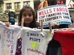 "<a href=""https://action.momsrising.org/cms/view_by_page_id/9343/"">Wells &amp; Chase: Show Love this Valentine's Day - Break Up with Private Prisons!</a>"