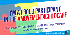 "<a href=""https://action.momsrising.org/cms/view_by_page_id/4746/"">Tell us your #Movement4Childcare experience!</a>"
