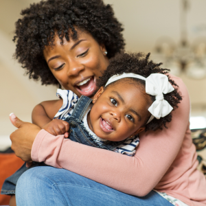 """<a href=""""https://action.momsrising.org/cms/view_by_page_id/15622/?source=action"""">Share how the EITC & Child Tax Credit is boosting your family!</a>"""
