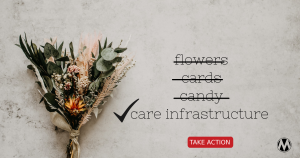 "<a href=""https://action.momsrising.org/cms/view_by_page_id/17075/?source=action"">A Happy Mother's Day means building a care infrastructure!</a>"