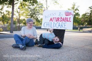"<a href=""https://action.momsrising.org/cms/view_by_page_id/7598/"">Help save 10,000 NC childcare subsidies!</a>"