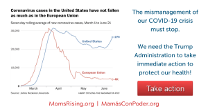 """<a href=""""https://action.momsrising.org/cms/view_by_page_id/13795/?source=action"""">Sign Now: Testing, Masks, and Health Care!</a>"""