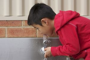 """<a href=""""https://action.momsrising.org/cms/view_by_page_id/12993/?source=action"""">We want to hear from you about water!</a>"""