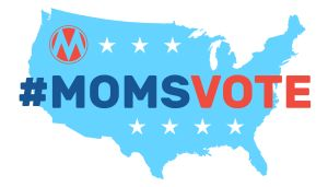 """<a href=""""https://action.momsrising.org/cms/view_by_page_id/14619/?source=action"""">Have You Voted?</a>"""