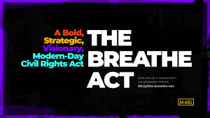 "<a href=""https://action.momsrising.org/cms/view_by_page_id/14170/?source=action"">Support the historic BREATHE Act!</a>"