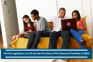 "<a href=""https://action.momsrising.org/cms/view_by_page_id/14822/?source=action"">Join us to Tell PA Legislators to Lift Up the Priorities of PA Parents & Families in 2021!</a>"