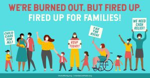 """<a href=""""https://action.momsrising.org/cms/view_by_page_id/15244/?source=action"""">RSVP for MomsRising's VIRTUAL Advocacy Day!</a>"""