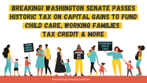 """<a href=""""https://action.momsrising.org/cms/view_by_page_id/15621/?source=action"""">Washington Senators: Thank you!</a>"""