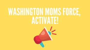 "<a href=""https://action.momsrising.org/cms/view_by_page_id/9751/"">Lawmakers: Use your legislative superpowers to keep MOMentum alive this session!</a>"