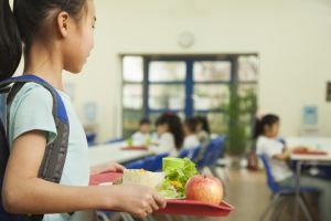 """<a href=""""https://action.momsrising.org/cms/view_by_page_id/12994/?source=action"""">SIGN NOW: Speak out against making school meals less healthy!</a>"""