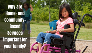 """<a href=""""https://action.momsrising.org/cms/view_by_page_id/18270/?source=action"""">Why are Home- and Community-Based Services (HCBS) important to you?</a>"""