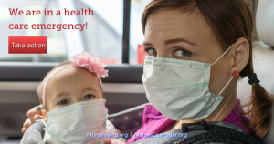 """<a href=""""https://action.momsrising.org/cms/view_by_page_id/13174/?source=action"""">Quick signature: Tell lawmakers to enact urgent measures to protect our health!</a>"""