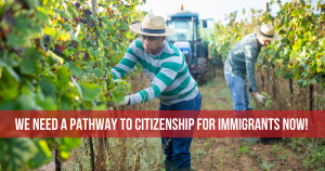 """<a href=""""https://action.momsrising.org/cms/view_by_page_id/18137/?source=action"""">SIGN -> Create a Pathway to Citizenship NOW!</a>"""
