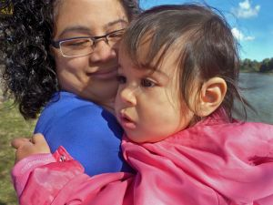 """<a href=""""https://action.momsrising.org/cms/view_by_page_id/8692/"""">Speak out for immigrant families!</a>"""